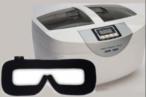 VR Noble padClean